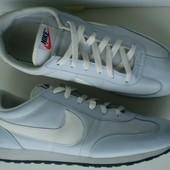 Кроссовки Nike ( оригинал,Вьетнам) р.44( US 10 ), 28 см