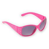 очки солнцезащитные Childrens Place, p4-7