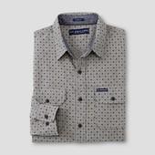 Рубашки U. S. Polo Assn. Оригинал из сша.