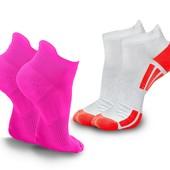 Спортивные носки ТСМ Tchibo Германия