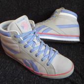 Reebok оригинальные кроссовки 41