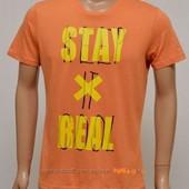 (s- xxl) Брендовая футболка C&A! Шок цена