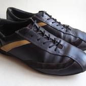 Спортивные туфли  blu emoution, р.41 – 27см.