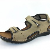 Босоножки, сандалии  мужские Inblu. Р.42-46