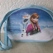 Детские сумочки Frozen Холодное сердце