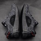 Black pirate adidas Yeezy Boost 350 шикарное качество!!! Вьетнам