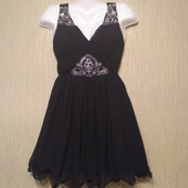 Платье New Look (Нью Лук), разм:eur36