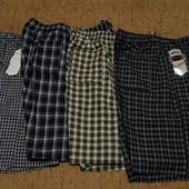 Удлиненные шорты баталы, для мужчин Богатырей. Большие размеры.