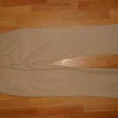 брюки,штаны р-р 38/М. Esprit