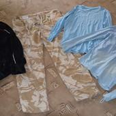 одежда для работы-роба