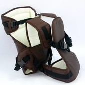 Рюкзак Кенгуру для новорожденных