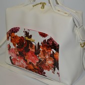Стильная элегантная сумка(разная)