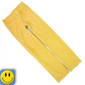 Флисовые штаны Switcher 10 лет, 140 см. Отличное состояние