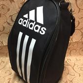 Спортивная сумка для обуви 33х17 см