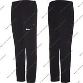 Спортивные штаны арт. 322-1