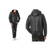 """(2с) Куртка """"Качество """".Размеры:48-50 и 50-52."""