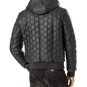 """Куртка """"Качество """".Размеры: 46-48, 48-50 ,50-52 (2с"""