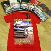 футболка мужская турция новая m l xl xxl