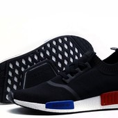Кроссовки Adidas Nmd Runner Pk, р. 41-45. Оригинал. код kv-4206