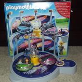Танцующий аттракцион Playmobil Summer Fun