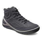 ECCO ботинки Biom Grip, р. 40-41