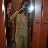 Блуза Epilogue и брюки в подарок