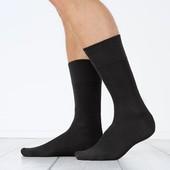 Пара мужских носков micromodal® р.44/46 от ТСМ Tchibo Германия