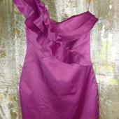 красивое платье размер 46-48