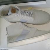 кроссовки туфли ботинки Adidas ( оригинал,Вьетнам ) р.45 и 1\3 (US 11)