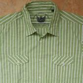 рубашка Voyager размер 52-54