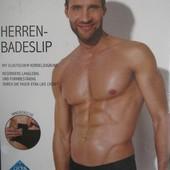 Качественные  мужские плавки р XL Crivit Германия