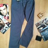 Мужские джинсы Old Navy