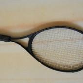Ракетка для большого тенисса
