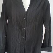 блузка  Bonita