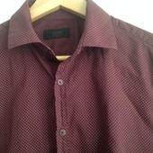 Стильные рубашки Colin's размер S, состояние идеальное