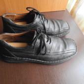 Туфлі 46 р.