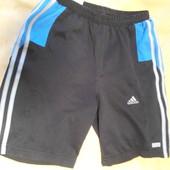 Спортивные шорты-трусы Adidas р.М