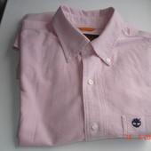 Рубашка сорочка Timberland