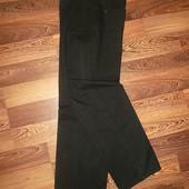 Лёгкие джинсы Длина=104 см., ПОБ=52 см. Отличное состояние.
