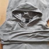 Трикотажный костюм р.46 Zara Man(оригинал)