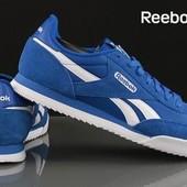 кроссовки Reebok Rayen Classic