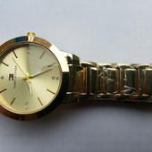 Часы наручные женские Tommy Hilfiger 03