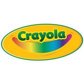 Crayola самый большой ассортимент - фломастеры,карандаши,краски,пластилин,наборы для творчества