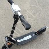 Самокат Explore Craft NEW двухколесный на алюминиевой раме