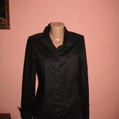 рубашка,блуза р-р 38,стрейч women