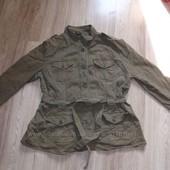Курточка H&M 52р.