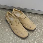 Мужские туфли Р:40,41,44
