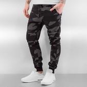 Всесезонные спортивные штаны. Размеры: с,м,л (2з