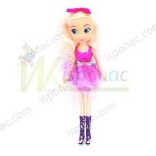 Кукла софия прекрасная фото №1