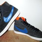 Nike 24.5 см
